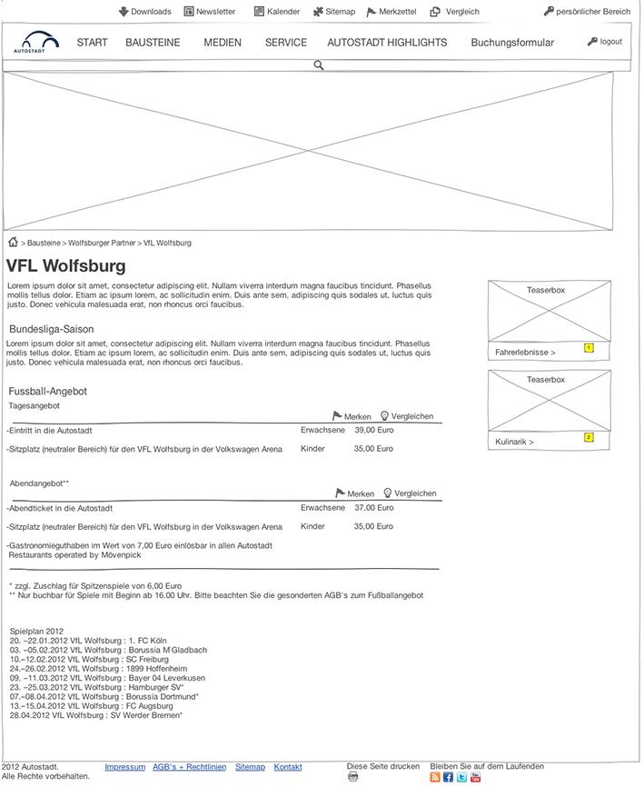1_3_1_VFL_Wolfsburg Kopie