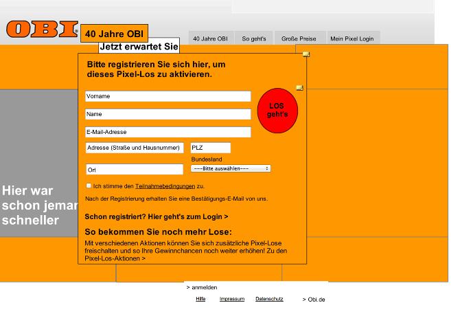 Bildschirmfoto 2012-10-30 um 17.26.35