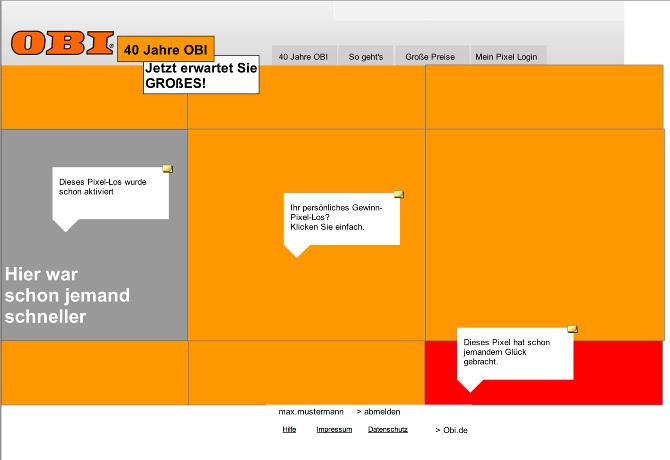 Bildschirmfoto 2012-10-30 um 17.28.24