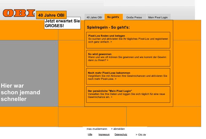 Bildschirmfoto 2012-10-30 um 17.28.55