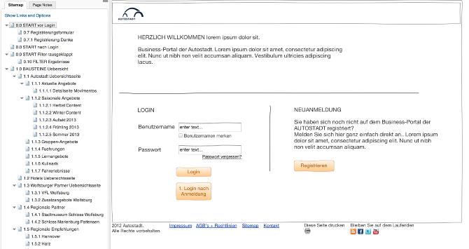 Bildschirmfoto 2012-10-30 um 17.31.15