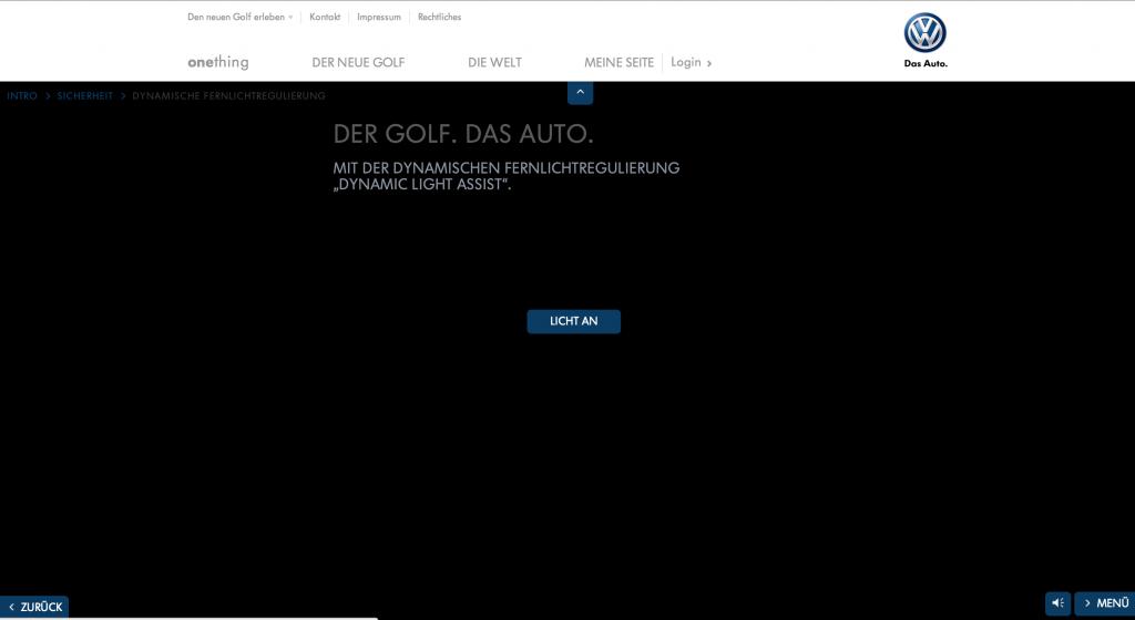 Bildschirmfoto 2013-01-18 um 20.58.15