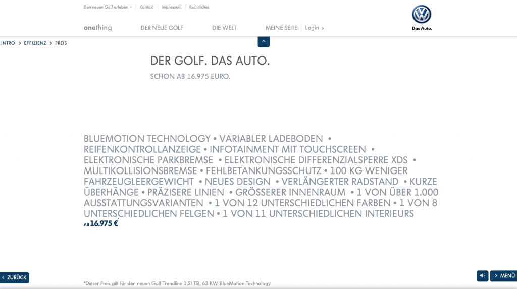 Bildschirmfoto 2013-01-18 um 21.04.30