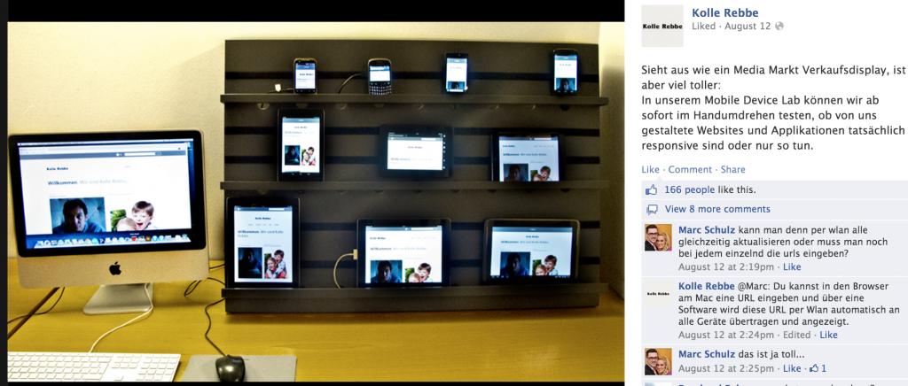 Bildschirmfoto 2013-08-15 um 15.44.53