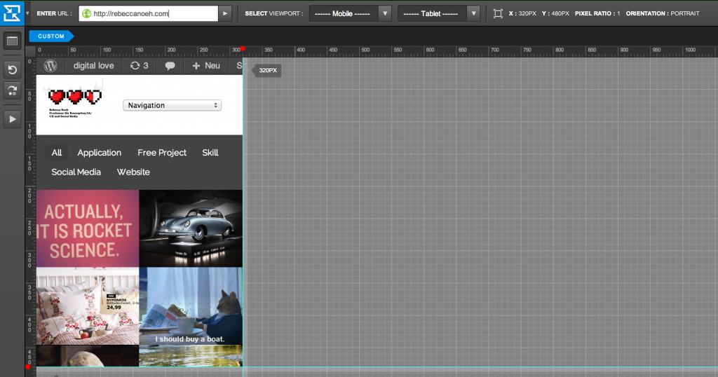Bildschirmfoto 2013-08-15 um 16.18.04