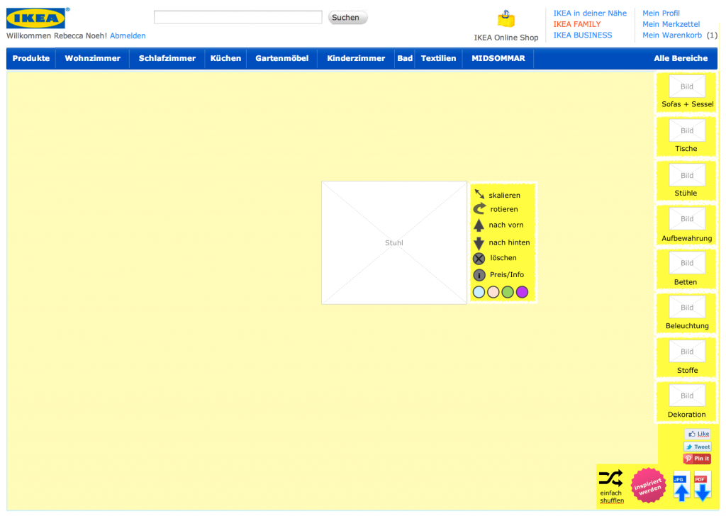 Bildschirmfoto 2013-09-05 um 22.27.32