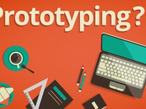 Werkzeuge für Konzeptioner: Teil 2 Prototyping/Wireframing
