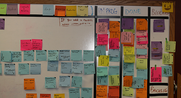 physical_scrum_board2